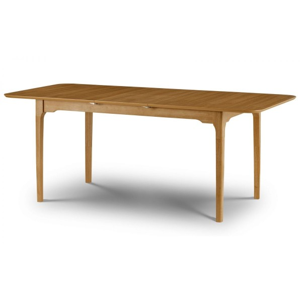 Ibson Dining Table*Out of Stock - Back Soon*