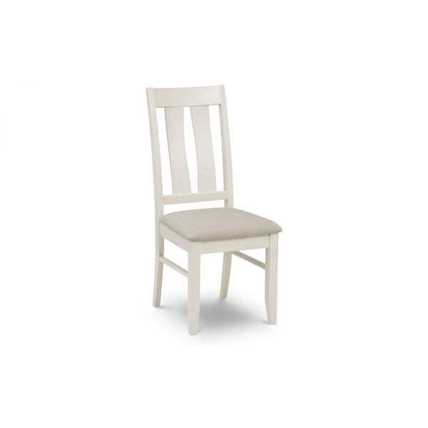 Pembroke Dining Chair *Out of Stock - Back Soon*