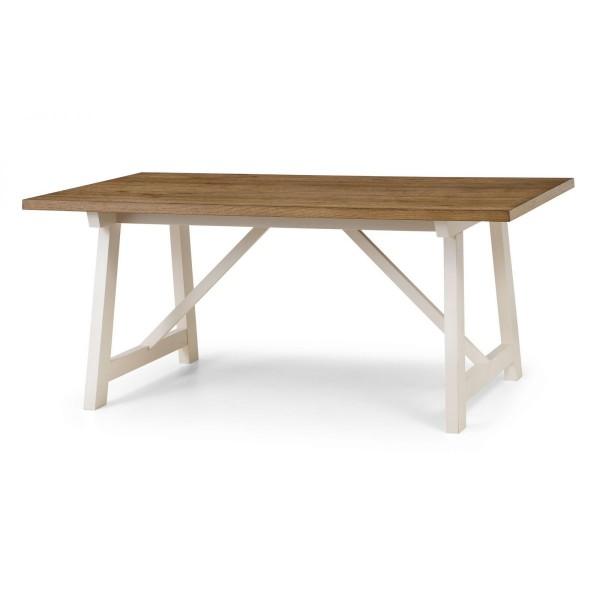 Pembroke Dining Table