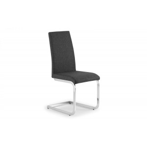 Roma Cantilever Dining Chair