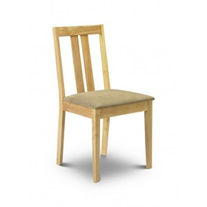 Rufford Dining Chair