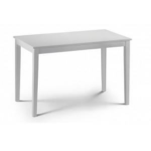 Taku Dining Table *Out of Stock - Back Soon*