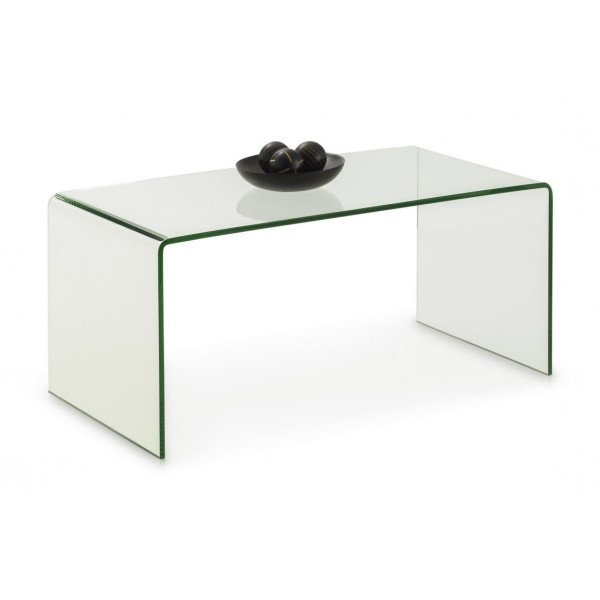 Amalfi Coffee Table  *Out of Stock - Back Soon*