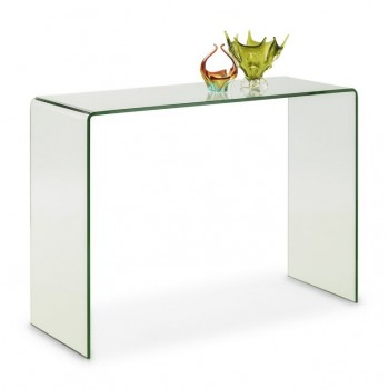 Amalfi Console Table