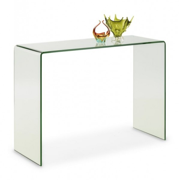 Amalfi Console Table  *Out of Stock - Back Soon*