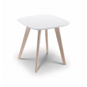 Casa Lamp Table