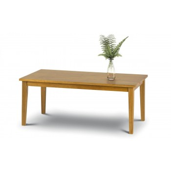 Cleo Coffee Table *Out of Stock - Back Soon*