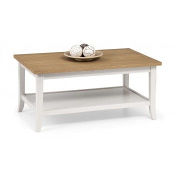 Davenport Coffee Table *Out of Stock - Back Soon*