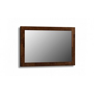 Santiago Wall Mirror