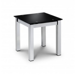 Tempo Lamp Table