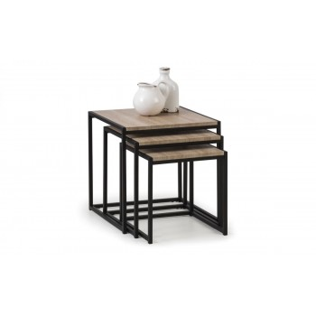 Tribeca Table Nest *Out of Stock - Back Soon*