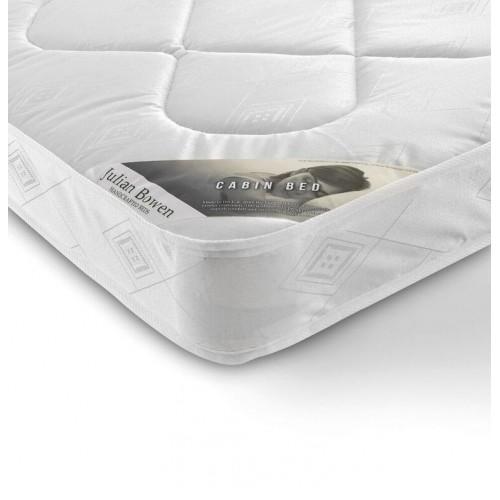 Cabin Bed Mattress