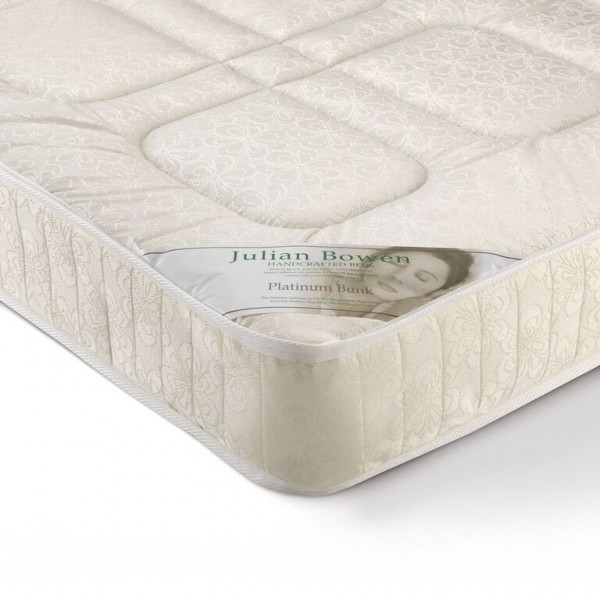 Platinum Bunk Mattress