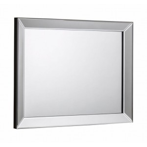 Soprano Wall Mirror