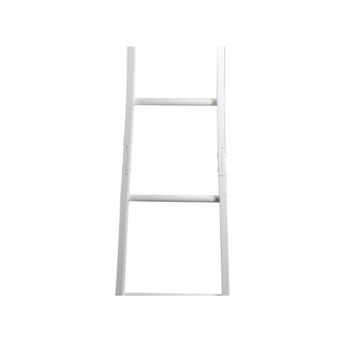Alaska Ladder Towel Rail