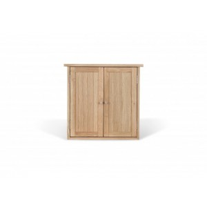 Ocean Wall Cabinet *Out of Stock - Back Soon*