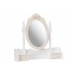 Juliette Dressing Table Mirror