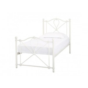 Bronte Bed *3ft out of stock*