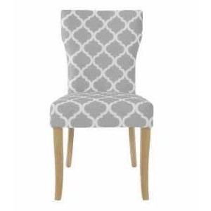 Hugo Dining Chairs {Box of 2} *Out of Stock - Back Soon*