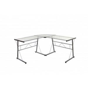 Avanti Corner Desk