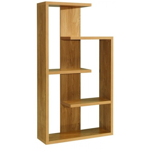 Alberta Shelving Unit