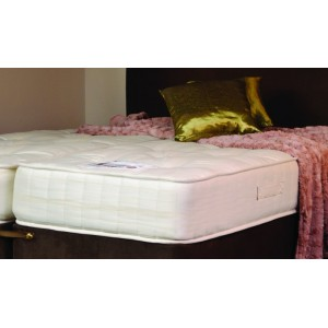 Kentmere 1000 Contract Mattress