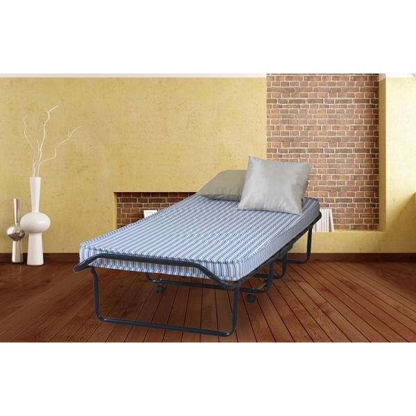 Jade Fold-up Bed