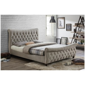 Copenhagen Bed *5ft Out of Stock - Back Soon*