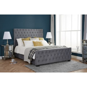 Marquis Bed