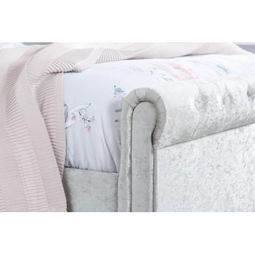 Sienna Bed