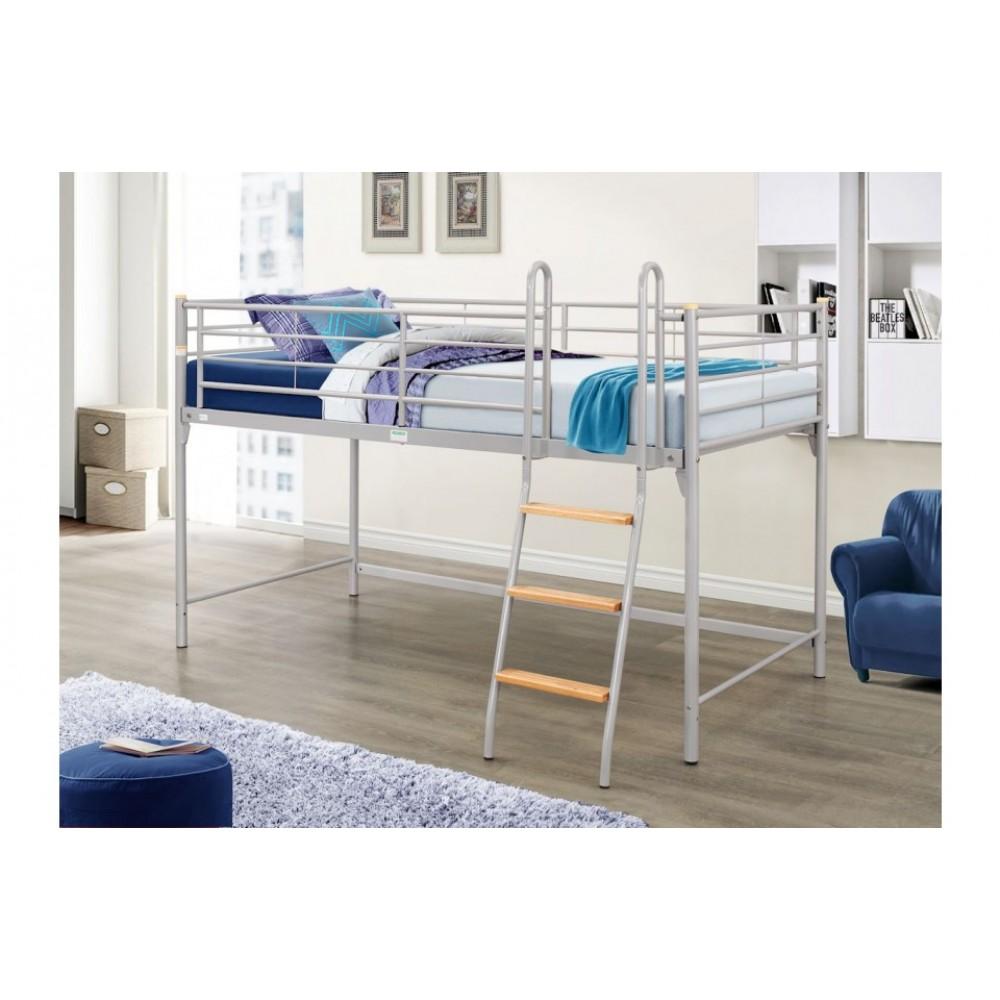 cosmo midi sleeper. Black Bedroom Furniture Sets. Home Design Ideas