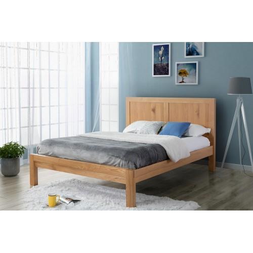 Bellevue Bed