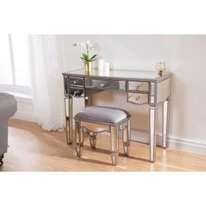 Elysee Dressing Table