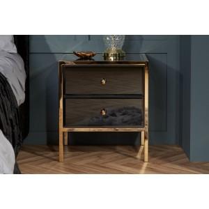 Fenwick Bedside Cabinet