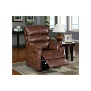 Brisbane Recliner Chair