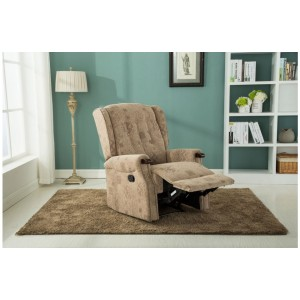 Keswick Recliner Chair *Out of Stock - Back Soon*