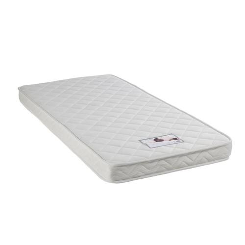 Comfort Care Mattress