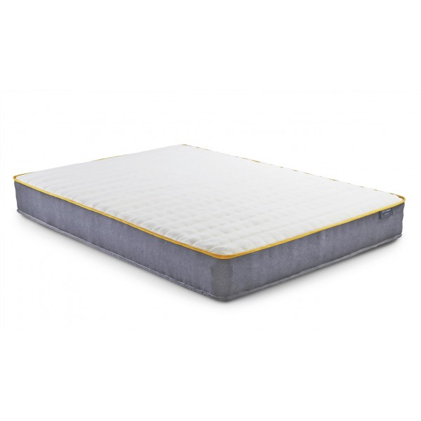 SleepSoul Balance Mattress