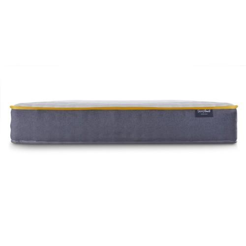SleepSoul Comfort Mattress