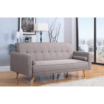 Ethan Large Sofabed