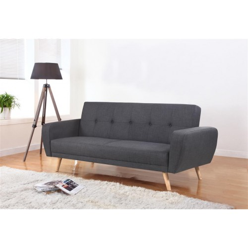Farrow Large Sofabed