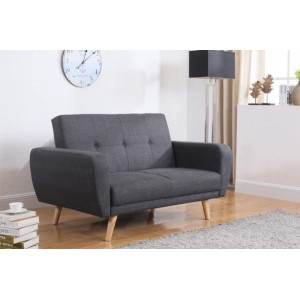 Farrow Medium Sofabed