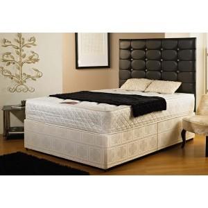 Ascot Divan Bed