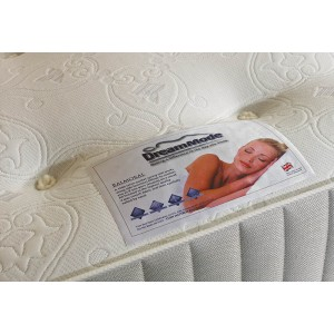 Balmoral 1000 Dreammode Mattress
