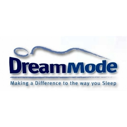 Brighton Dreammode Mattress