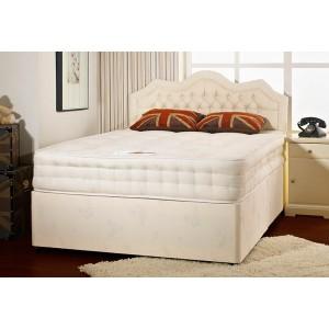 Majestic Divan Bed