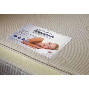 President 1500 Pillow-top Dreammode Mattress