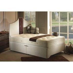 Prestige 2000 Divan Bed