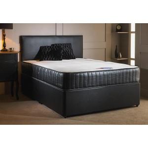Reverso Divan Bed