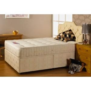 Rimini Divan Bed